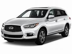2017 infiniti qx60 review ratings specs prices and