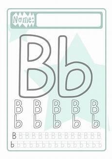 Www Kinder Malvorlagen Buchstaben Um Frisch Buchstaben Druckvorlage Buchstaben Lernen