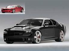 dodge charger srt classic car information srt 8 the generation of
