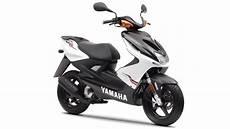 yamaha aerox 50 aerox r 2011 scooters yamaha motor