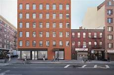 Rentals In Lower Manhattan by Lower Manhattan Apartment Listings Luxury Rentals Manhattan