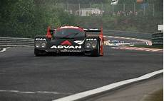 project cars 2 project cars 2 gamespot