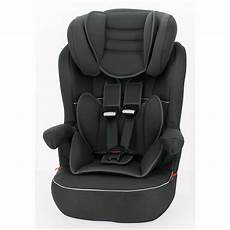 si 232 ge auto noir avec syst 232 me isofix norauto groupe 1 2 3