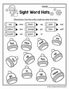 winter worksheet for 5th grade 20179 33536 best best of preschool images on teaching ideas kindergarten classroom