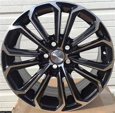 rims for 2015 toyota corolla 4 new 17 quot wheels rims for 2012 2013 2014 2015 2016 toyota
