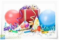 Endar Wahyuni 10 Hadiah Untuk Ulang Tahun Pacar Paling