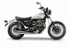 Moto Guzzi V9 - v9 roamer moto guzzi