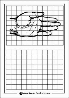 the 25 best drawing grid ideas pinterest art worksheets eaton high school and drawing lessons