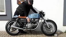 Suzuki Gs 550 Kickstarter Motorswork Eu