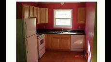 interior designing for kitchen small kitchen interior design