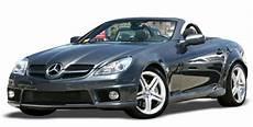 mercedes slk class 2010 price specs carsguide