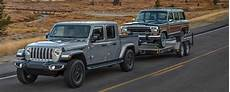 2020 jeep gladiator towing capacity jeep gladiator payload