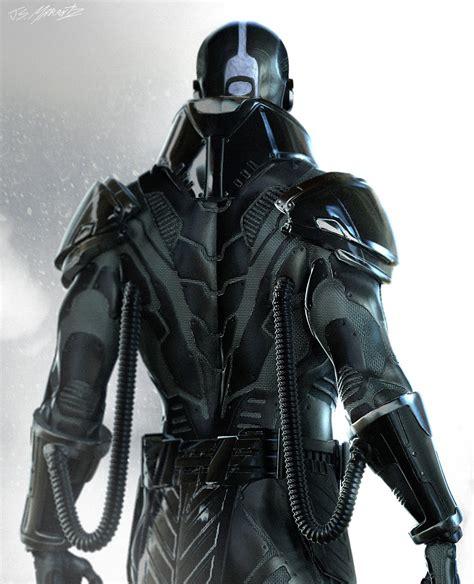 X Men Apocalypse Concept Art