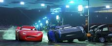3d Kritik Cars 3 Evolution Hd 3d Review
