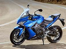 motorcycle modification 2015 suzuki gsx s1000f review