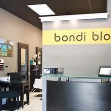 bondi 11 photos 13 reviews hair extensions 11942 iron bridge plz chester va