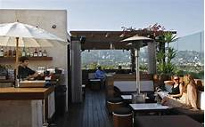los angeles hotels with the best views alux com