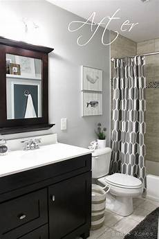 17 best images about decorating bathroom ideas pinterest paint colors bathroom paint