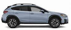 new 2019 subaru crosstrek khaki new concept meet the 2019 subaru crosstrek garavel subaru norwalk ct