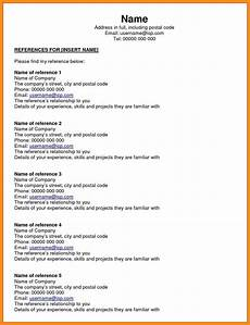 12 13 sle reference pages for resume lascazuelasphilly com