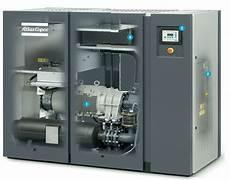 air compressor atlas copco air compressor