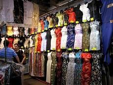 hong kong shopping photos pictures and reviews chinatourguide