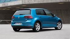 golf 7 tgi volkswagen golf tgi bluemotion photos photogallery with