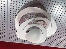 pirce soffitto artemide pirce soffitto artemide deesup