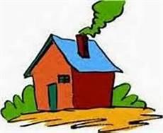 Kumpulan Gambar Rumah Kartun Minimalis Modern Gambar Rumah
