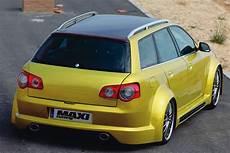 Audi A4 Avant Tuning - audi a4 avant tuning audi photo 17619633 fanpop