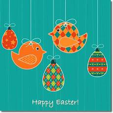 easter card design templates printable easter cards