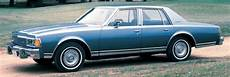 how to fix cars 1977 chevrolet caprice on board diagnostic system 1977 chevrolet caprice classic the caprice that went on a diet old car memories