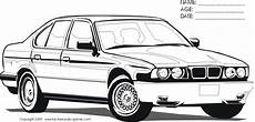 bmw car coloring pages cars bmwcase bmw car and