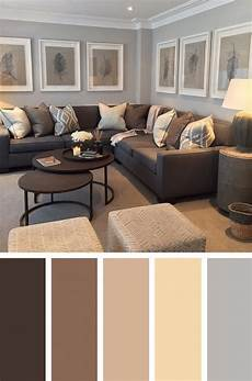 living modern with nature tones color living room modern colour schemes for living room earth