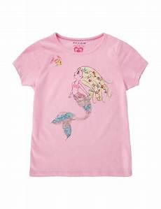 T Shirt Malvorlagen Kostenlos Meerjungfrau Review For T Shirt Mit Meerjungfrau Print In Ros 233