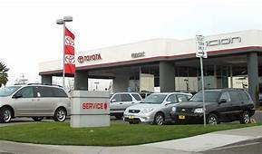 Car Dealerships In The United States  Wikipedia