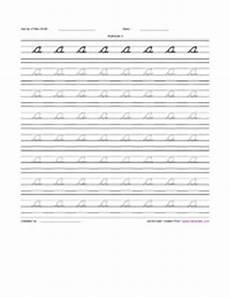 11 best images of cursive handwriting worksheets for 3rd grade plural nouns worksheets 3rd