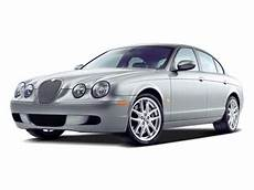 2000 jaguar s type problems jaguar s type repair service and maintenance cost