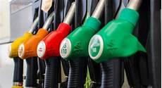 différence entre essence et diesel essence ou diesel quel carburant choisir