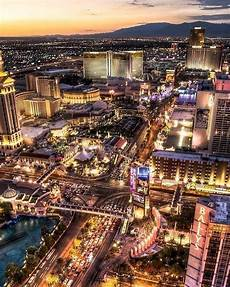 we are giving away a 3 day las vegas vacation enter now for your chance to win step 1 like