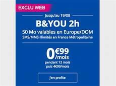 b you et syma mobile un forfait mobile 2h pas cher cher