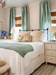 Designing A Bedroom Ideas by How To Decorate A Small Bedroom Better Homes Gardens