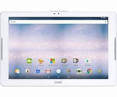 acer iconia one 10 b3 a32 16gb lte wei 223 ab 169 99