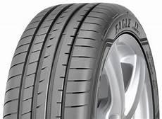 Eagle F1 Asymmetric 3 Goodyear Car Tires