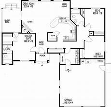 house plans for empty nesters step inside 21 unique home plans for empty nesters concept