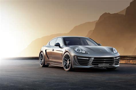 Porsche Hd Wallpapers