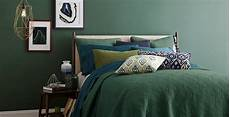 global bedroom bold and dramatic bedroom gallery behr