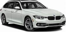 2019 bmw wagon 2019 bmw 330i incentives specials offers in watertown ct