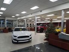 Tallahassee Ford Lincoln tallahassee ford lincoln tallahassee florida fl