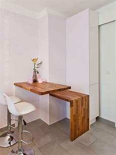 kleine küche mit essplatz einrichten wir renovieren ihre k 252 che kleine moderne kueche